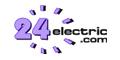 24 Electric