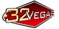 32 Vegas