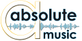 absolutemusic.co.uk