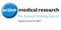 Action medical research Voucher Codes