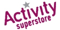 activitysuperstore.com