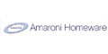 Amaroni Homeware
