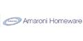 Amaroni Homeware
