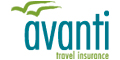 Avanti Travel Insurance Voucher Codes