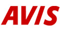 avis.co.uk