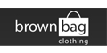 Brown Bag Clothing Voucher Codes