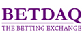betdaq.co.uk