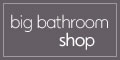 bigbathroomshop.co.uk