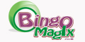 bingomagix.co.uk