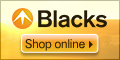 Blacks Voucher Codes