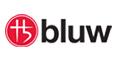 bluw.com