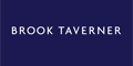 Brook Taverner Voucher Codes