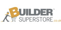 buildersuperstore.co.uk