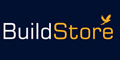 buildstore.co.uk