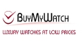 buymywatch.co.uk