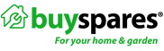 Buy Spares Voucher Codes