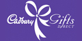 cadburygiftsdirect.co.uk