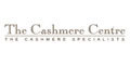 The Cashmere Centre