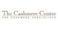 cashmerecentre.com