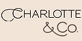 Charlotte & Co