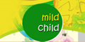 childaudiobooks.co.uk