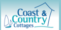 Coast & Country Cottages Voucher Codes