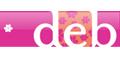 debshops.com