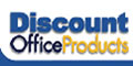 Discount Office Products