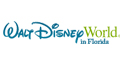 Disney World Voucher Codes
