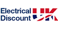 Electrical Discount UK Voucher Codes
