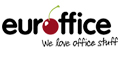 euroffice.co.uk