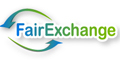 fair-exchange.com