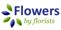 Flowers by Florists