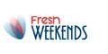Fresh Weekends