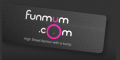 FunMum