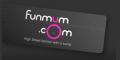 funmum.com