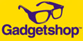 gadgetshop.com