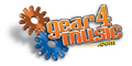 Gear4Music