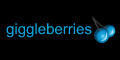 Giggleberries Voucher Codes