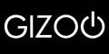 gizoo.co.uk