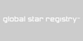 Global Star Registry