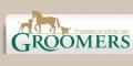 Groomers-online
