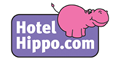 Hotel Hippo