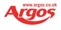 Argos Credit & Insurance