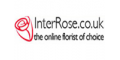 InterRose Voucher Codes