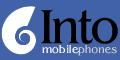 Into Mobile Phones Voucher Codes
