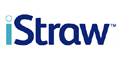 iStraw