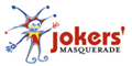 Jokers Masquerade Voucher Codes