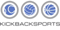 kickbacksports.co.uk