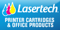 lasertechgroup.com